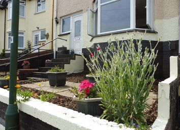 Thumbnail 3 bed property to rent in Stansfeld Avenue, Paignton
