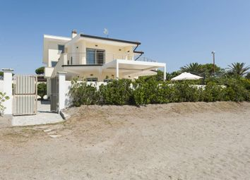 Thumbnail 5 bed town house for sale in 04017 San Felice Circeo Lt, Italy
