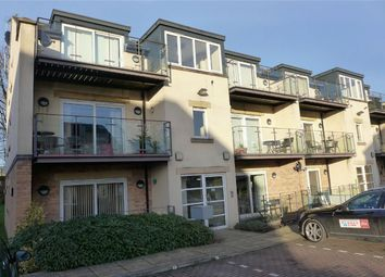 Thumbnail 2 bed flat to rent in Savoy Court, 70 Bradford Road, Stanningley, Pudsey, West Yorkshire