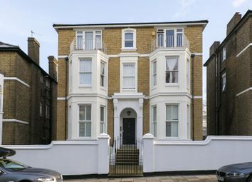 Thumbnail 3 bed flat for sale in Church Road, Richmond Hill