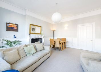 Thumbnail 3 bedroom flat to rent in Holland Park Gardens, Holland Park, London