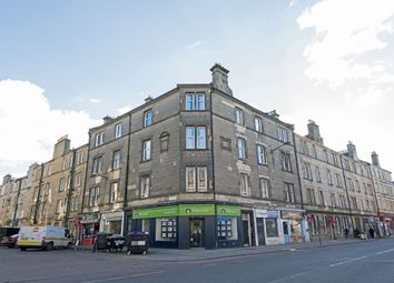 Thumbnail 2 bedroom flat for sale in 215/8 Gorgie Road, Gorgie, Edinburgh