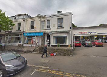 Room to rent in De La Beche Street, Mount Pleasant, Swansea SA1