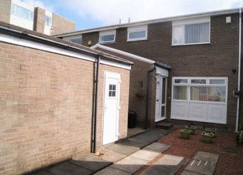 Thumbnail 3 bed property for sale in Bolam Road, Killingworth, Newcastle Upon Tyne