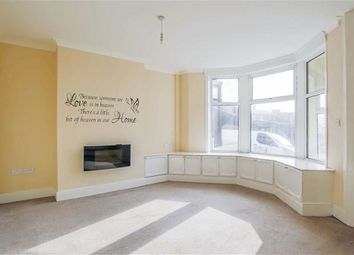 Thumbnail 3 bed end terrace house for sale in Poets Road, Burnley, Lancashire