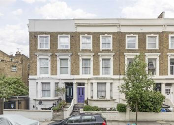 Thumbnail 4 bedroom semi-detached house for sale in Edbrooke Road, London