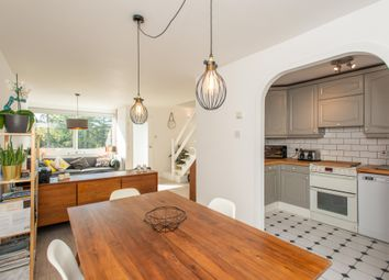 3 bed flat for sale in Lubbock Road, Chislehurst, Kent BR7