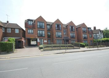 Thumbnail 1 bedroom flat for sale in Wembley Park Drive, Wembley