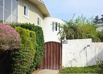 Thumbnail 3 bed property for sale in 1955 Seascape Blvd, Aptos, Ca, 95003