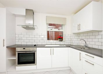 Thumbnail 1 bed flat for sale in Cassandra Court, 36 Station Parade, London