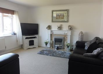 Thumbnail 3 bed flat for sale in Walton Road, Walton On The Naze