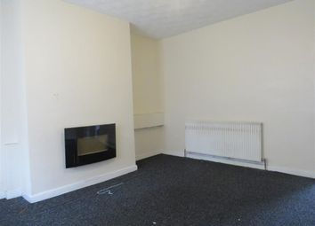 Thumbnail 3 bed property to rent in Purlwell Crescent, Batley