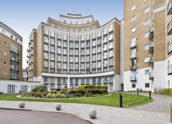 Thumbnail 2 bed flat to rent in Elizabeth Court, 1 Palgrave Gardens, Regents Park, London