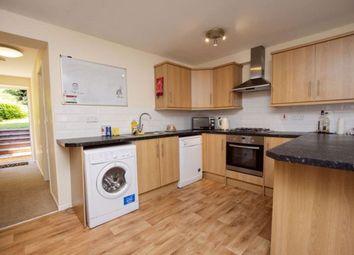 6 bed property to rent in Heeley Road, Selly Oak, Birmingham B29