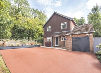 Property for sale in Whitefield Avenue, Purley CR8