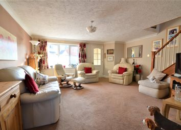 3 bed semi-detached house for sale in Bluebell Close, East Grinstead RH19