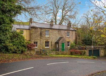 Thumbnail 3 bed detached house for sale in Shield Hill, Haltwhistle, Northumberland