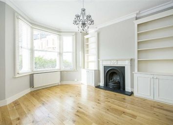 Thumbnail 3 bed property to rent in Branksea Street, London