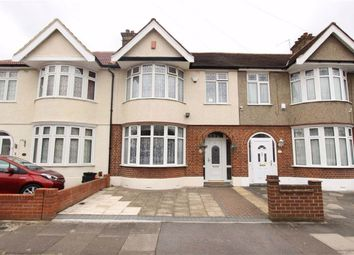 3 bed property for sale in Tavistock Gardens, Seven Kings, Essex IG3
