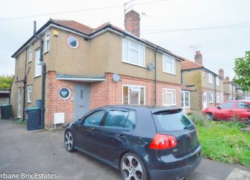 Thumbnail 1 bed flat for sale in Winton Drive Croxley Green, Croxley Green
