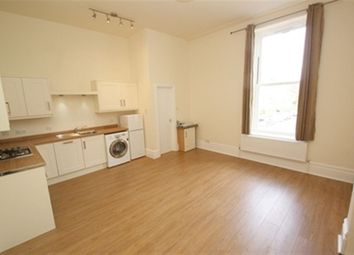 Thumbnail 2 bed flat to rent in Clifton Down Shopping Centre, Whiteladies Road, Clifton, Bristol
