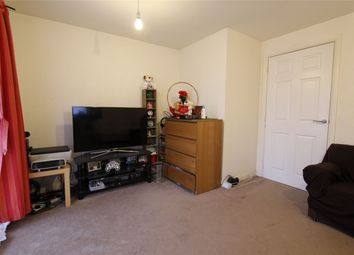 Thumbnail 1 bed flat to rent in Wellspring Crescent, Wembley, Middlesex