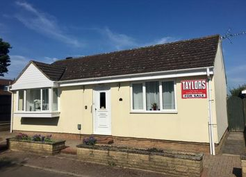 Thumbnail 2 bed detached house for sale in Derwent Rise, Flitwick, Beds, Bedfordshire
