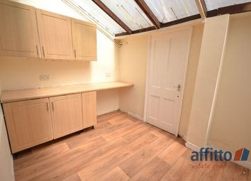 Thumbnail 3 bedroom terraced house to rent in Hall Street, Cradley Heath