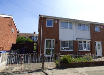 Thumbnail 3 bed semi-detached house for sale in Ivy Leigh, Liverpool, Merseyside
