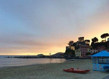Thumbnail 3 bed detached house for sale in 19032 Lerici, Province Of La Spezia, Italy