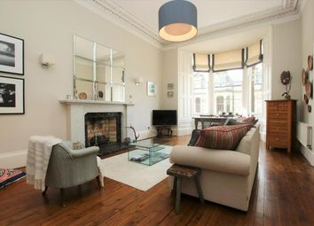 Thumbnail 1 bed flat to rent in Blantyre Terrace, Edinburgh