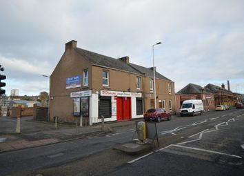 Thumbnail Studio to rent in Anderson Lane, Lochee East, Dundee
