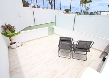 Thumbnail 1 bed apartment for sale in Island Village Heights, San Eugenio Alto, Tenerife, Spain