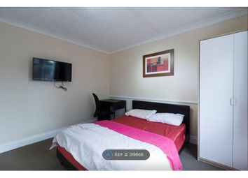 Thumbnail Room to rent in Short Lane, Staines-Upon-Thames