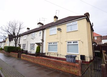 Thumbnail 3 bed terraced house to rent in Gorsedale Road, Wallasey, Merseyside