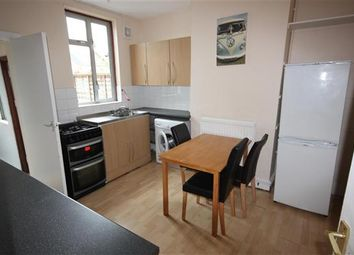 Thumbnail 3 bed property to rent in Buller Road, Brighton