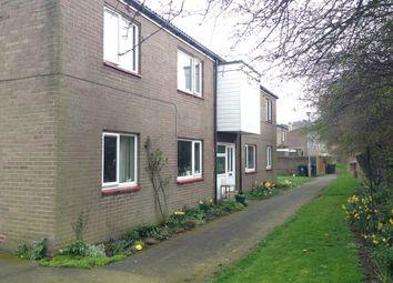 Thumbnail 1 bed flat to rent in Langley Gardens, Haydon Bridge