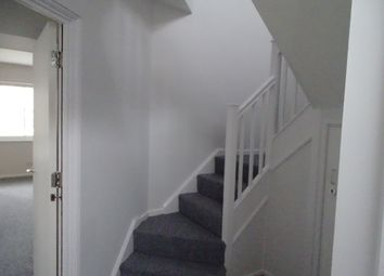 Thumbnail 3 bed flat to rent in Low Friar Street, Newcastle