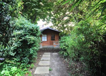 Thumbnail 1 bed maisonette to rent in Pope Close, London