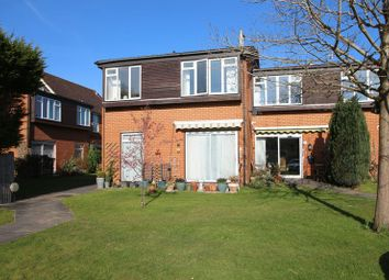 Thumbnail 1 bed property for sale in Hesketh Close, Cranleigh