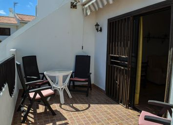 Thumbnail 2 bed apartment for sale in Coral Mar, Costa Del Silencio, Tenerife, Canary Islands, Spain