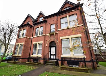 Thumbnail 1 bedroom flat to rent in The Beeches, Moss Lane East, Manchester