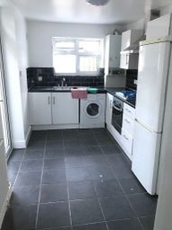 Thumbnail 4 bed semi-detached house to rent in Honor Oak Road, London