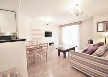 Thumbnail 2 bed flat to rent in Waterdale Manor House, 20 Harewood Avenue, Marylebone, London