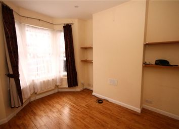 Thumbnail 3 bed property to rent in Westgate Road, London