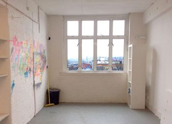 Thumbnail Commercial property to let in Unit 9E (10) Queens Yard, White Post Lane, Hackney, London