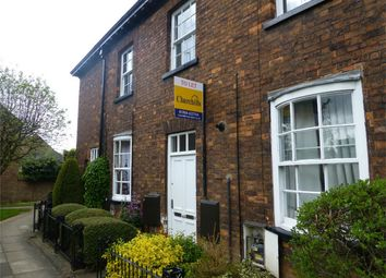 1 bed flat to rent in Fishergate, York YO10