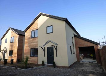 Thumbnail 3 bed detached house for sale in Far View, Ruardean Hill