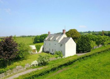 Thumbnail 6 bed detached house for sale in Eastbach, English Bicknor, Coleford