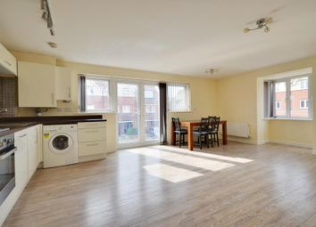 Thumbnail 2 bed flat to rent in Sopwith House, Albacore Way, Hayes